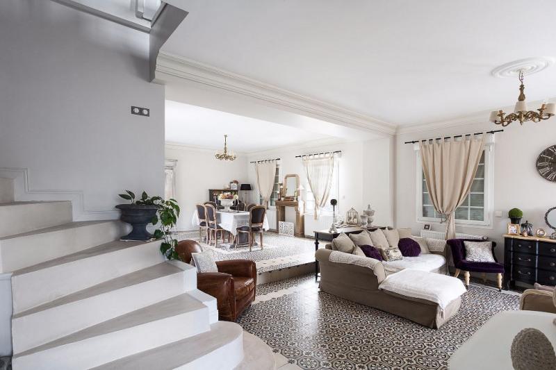 Vendita casa Beauvais 465000€ - Fotografia 1