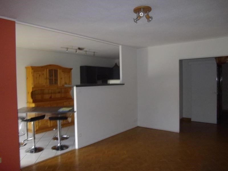 Location appartement Echirolles 780€ CC - Photo 3