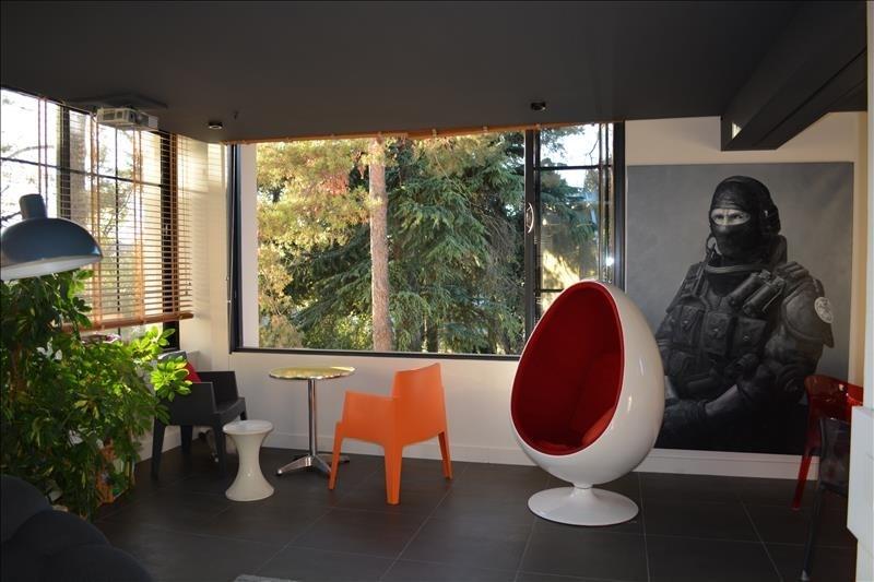 Vendita appartamento Orleans 354000€ - Fotografia 6