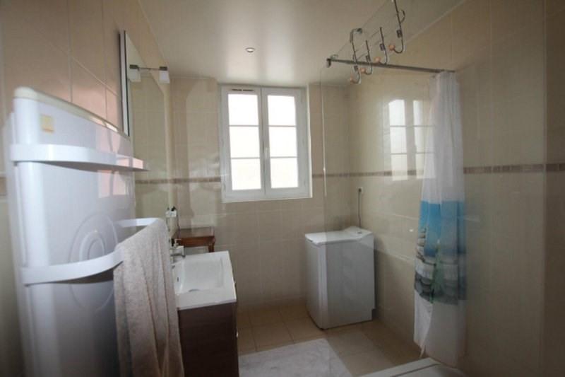 Sale apartment Châlons-en-champagne 196400€ - Picture 5
