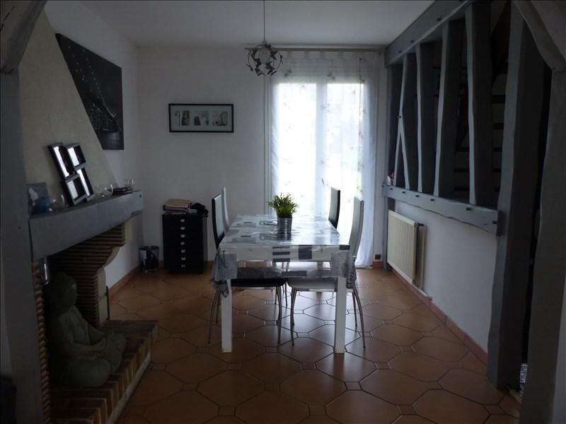 Vente maison / villa Louviers 163000€ - Photo 14