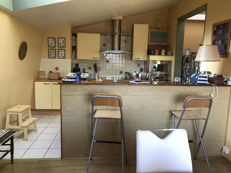 Vente appartement Mantes la jolie 287 000€ - Photo 6