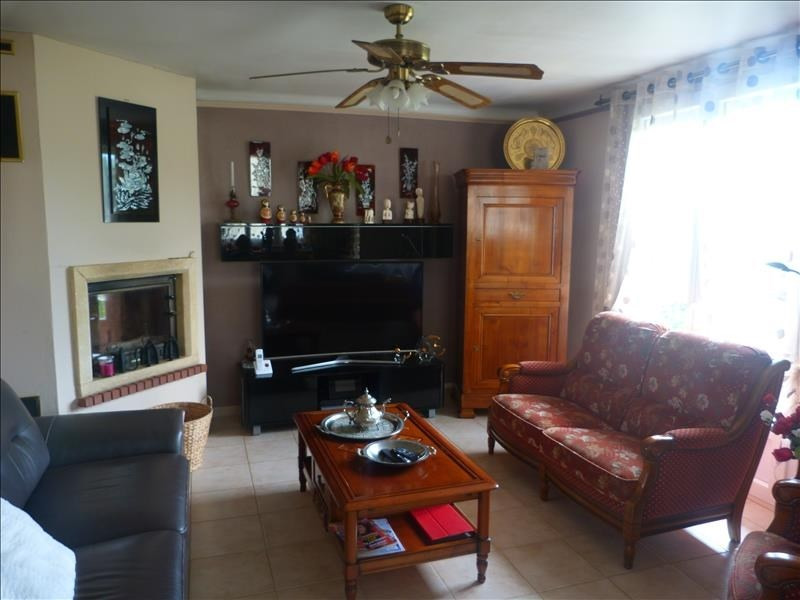 Sale house / villa Secteur charny 158 000€ - Picture 3
