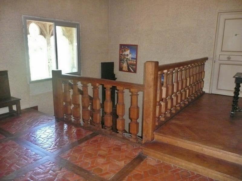 Verkauf haus Castera verduzan 422000€ - Fotografie 4
