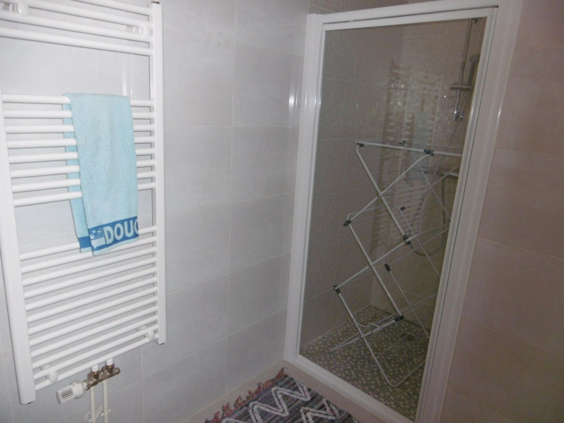 Vacation rental apartment Arcachon 736€ - Picture 4