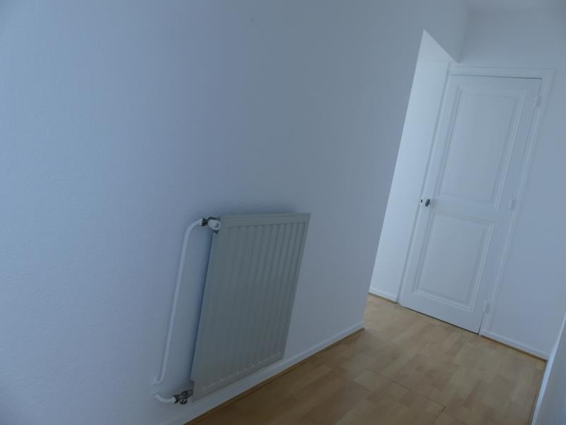Sale apartment Vienne 185000€ - Picture 7