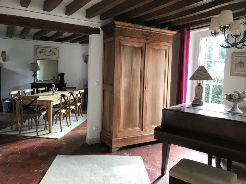 Vente maison / villa Senlis 649000€ - Photo 3