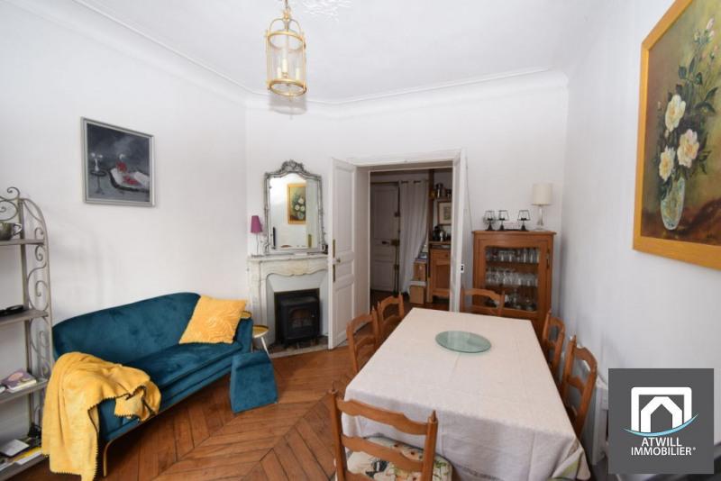 Vente appartement Blois 192000€ - Photo 4
