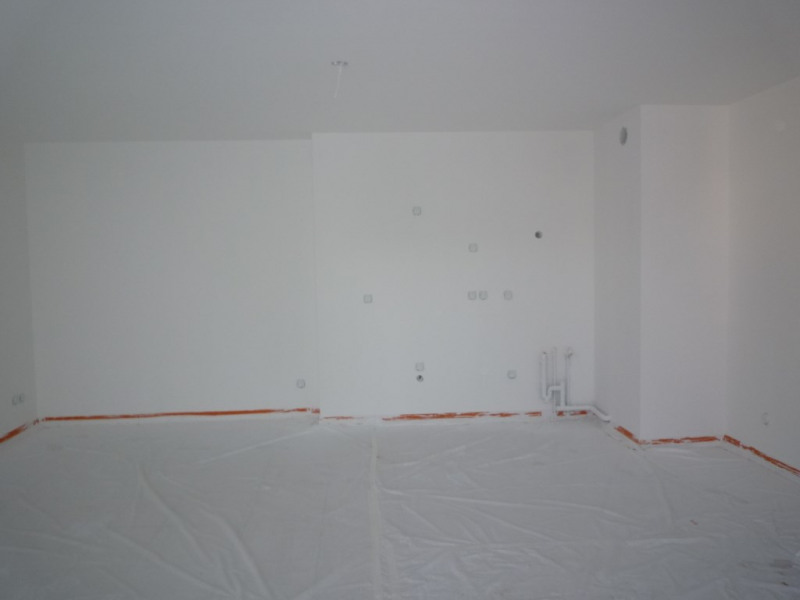 Sale apartment Annecy 329 000€ - Picture 5