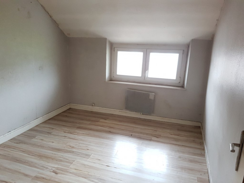 Vente immeuble Taintrux 98100€ - Photo 12