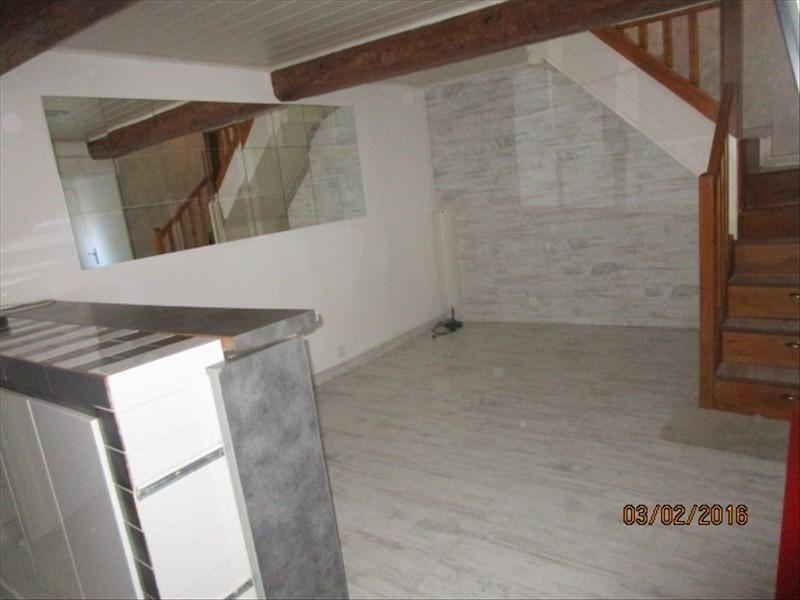 Rental house / villa Carcassonne 450€ CC - Picture 3