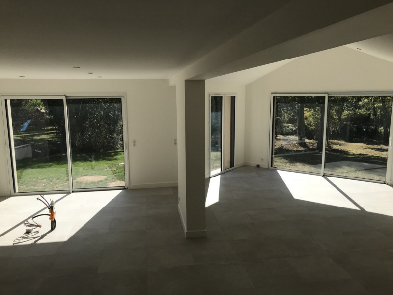 Revenda casa Morainvilliers 710000€ - Fotografia 2