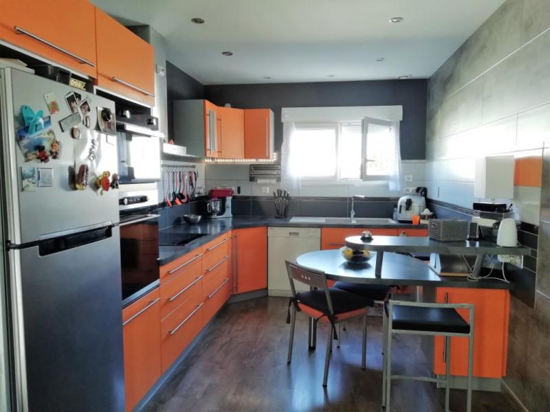 Maison Royan 5 pièce (s) 126 m²