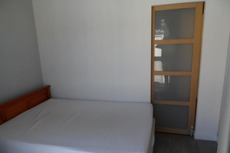 Location appartement Vichy 250€ CC - Photo 4
