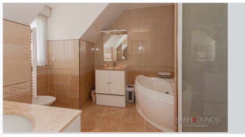 Sale house / villa Nanteuil les meaux 499900€ - Picture 9