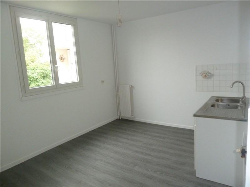 Sale apartment Dugny 179860€ - Picture 5