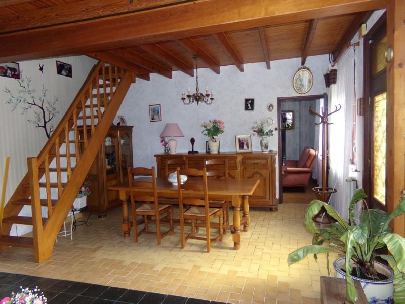Vente maison / villa Pihem 152250€ - Photo 3