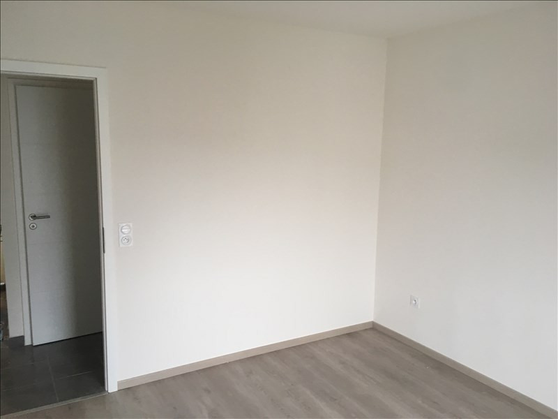 Location appartement Lingolsheim 755€ CC - Photo 4