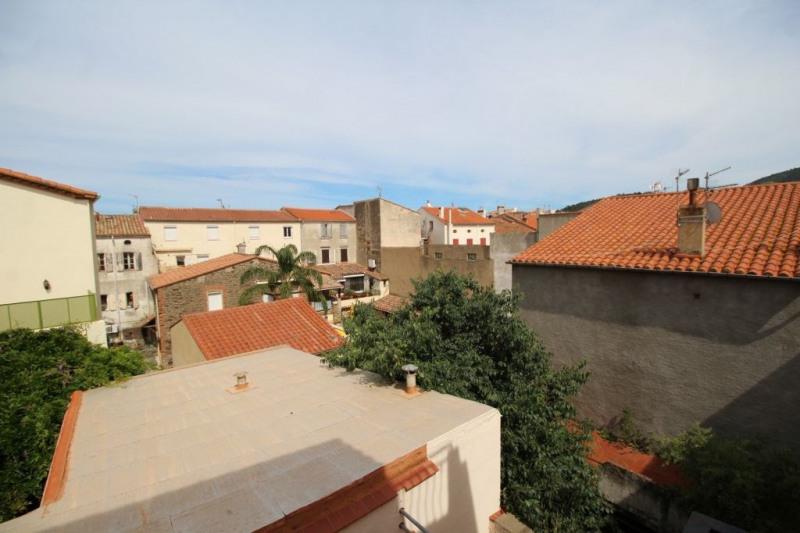Venta  edificio Banyuls sur mer 630000€ - Fotografía 3