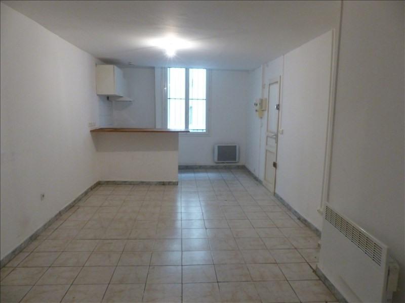 Sale building Beziers 159000€ - Picture 3