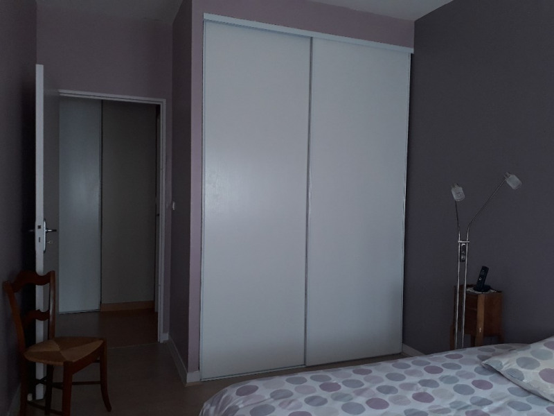 Location appartement Limoges 600€ CC - Photo 5