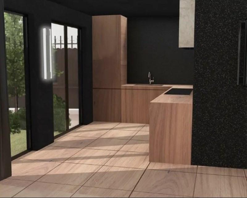 Vente de prestige maison / villa Suresnes 1425000€ - Photo 2