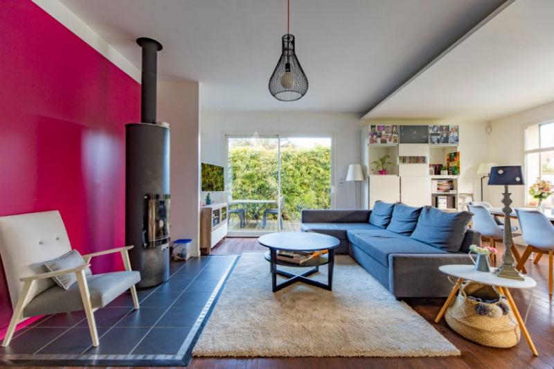 Deluxe sale house / villa Toulouse 619000€ - Picture 2