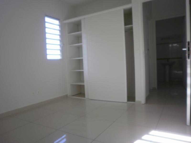 Locação apartamento Schoelcher 1145€ CC - Fotografia 7