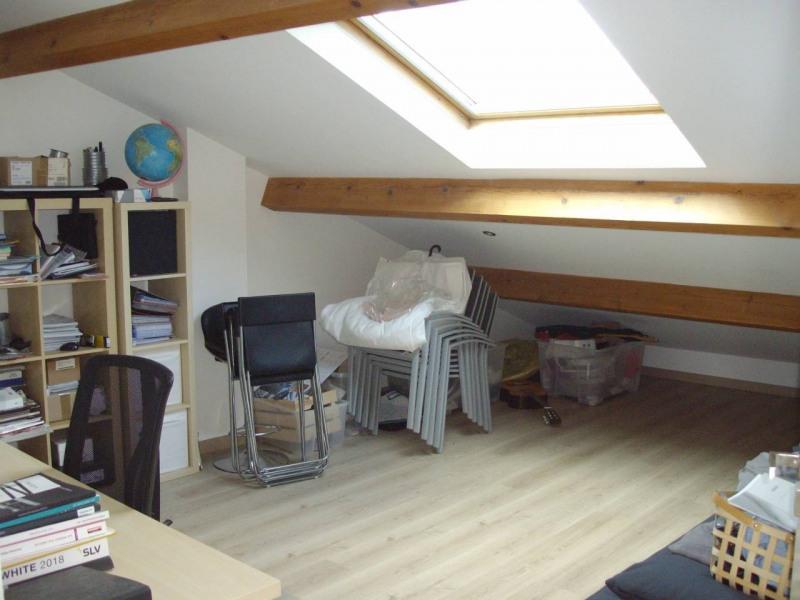 Vente appartement Meximieux 239500€ - Photo 10
