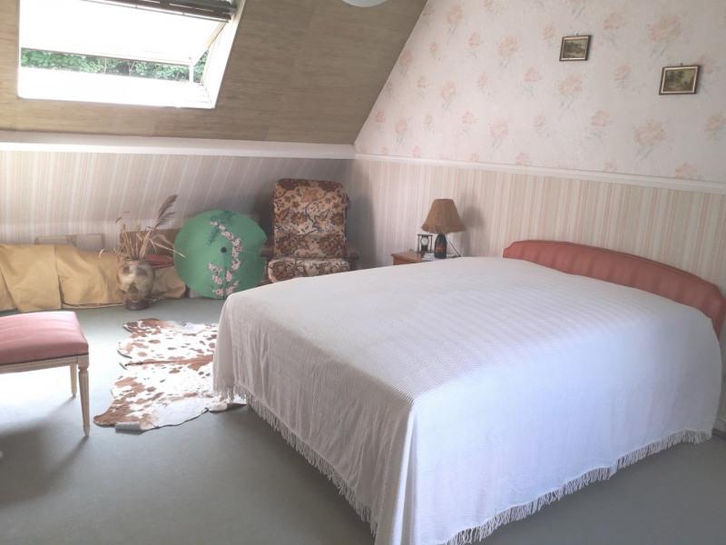 Sale house / villa La ferte sous jouarre 292000€ - Picture 11