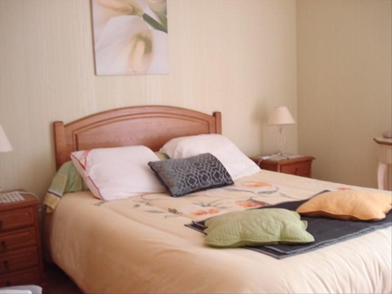 Sale house / villa St julien beychevelle 238500€ - Picture 9