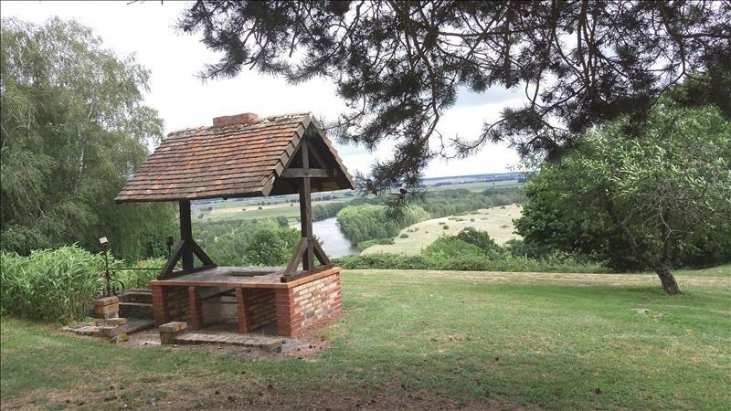 Sale house / villa 15 min moulins sud 343000€ - Picture 2