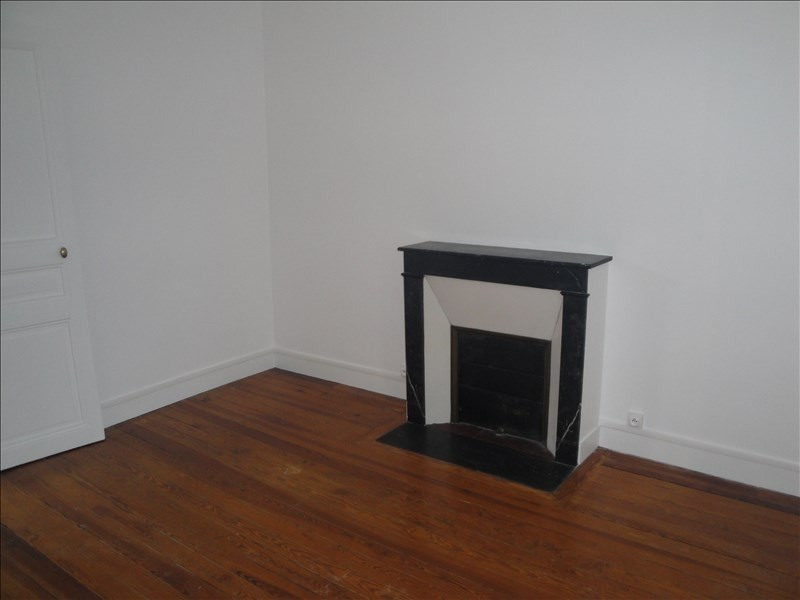 Sale apartment Houilles 193 000€ - Picture 4
