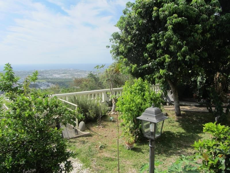 Sale house / villa La possession 430 000€ - Picture 3