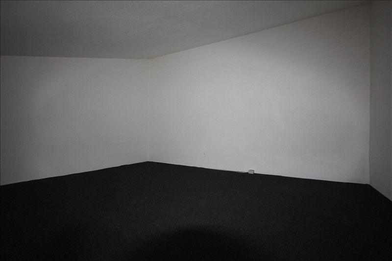 Venta  apartamento Collioure 197000€ - Fotografía 14