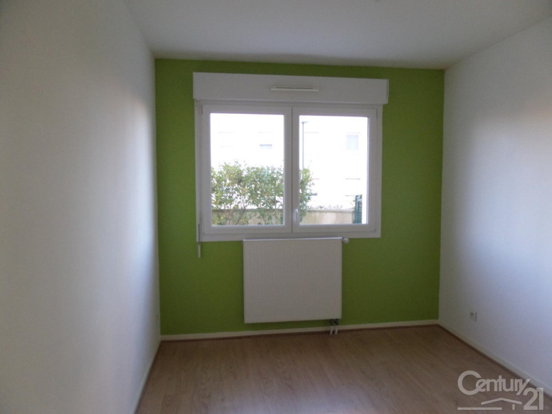 Location appartement Herouville st clair 695€ CC - Photo 6