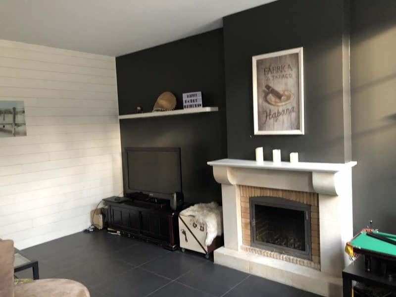Rental house / villa Gradignan 2200€ CC - Picture 4