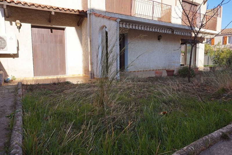 Vente maison / villa Hyeres 532 900€ - Photo 6