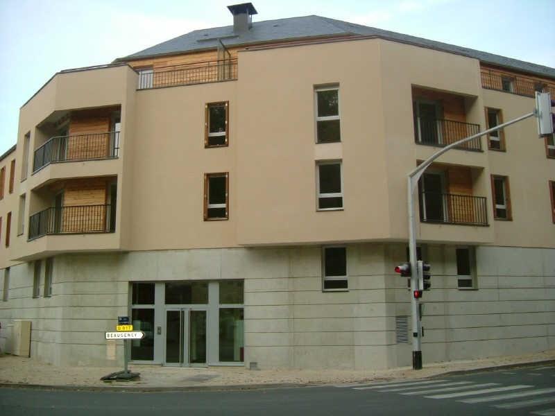 Location appartement Vendome 530€ CC - Photo 12