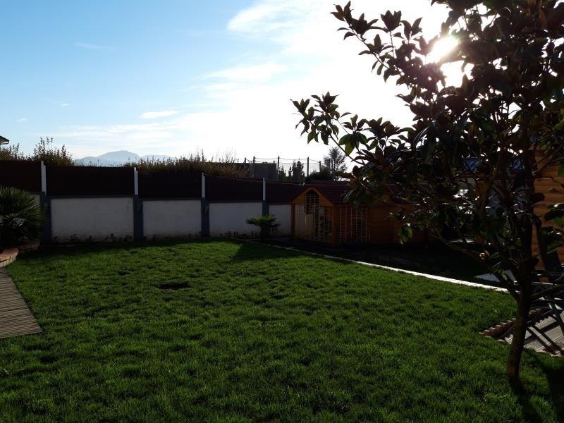 Vente maison / villa Culoz 299000€ - Photo 4