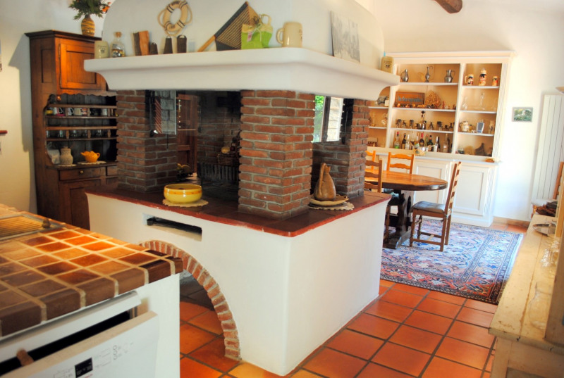 Престижная продажа дом Callas 860000€ - Фото 20