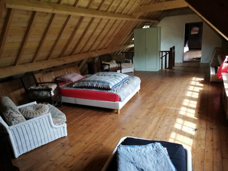 Sale house / villa Mael pestivien 160000€ - Picture 11