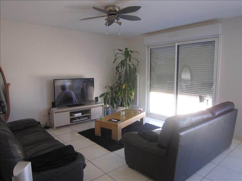 Vente maison / villa Coux et bigaroque 227900€ - Photo 5