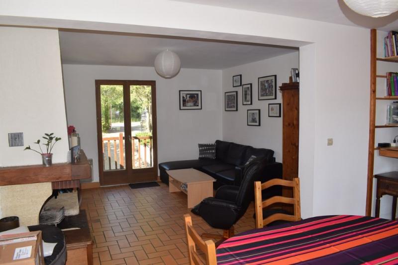 Revenda casa Rosny sur seine 249000€ - Fotografia 7