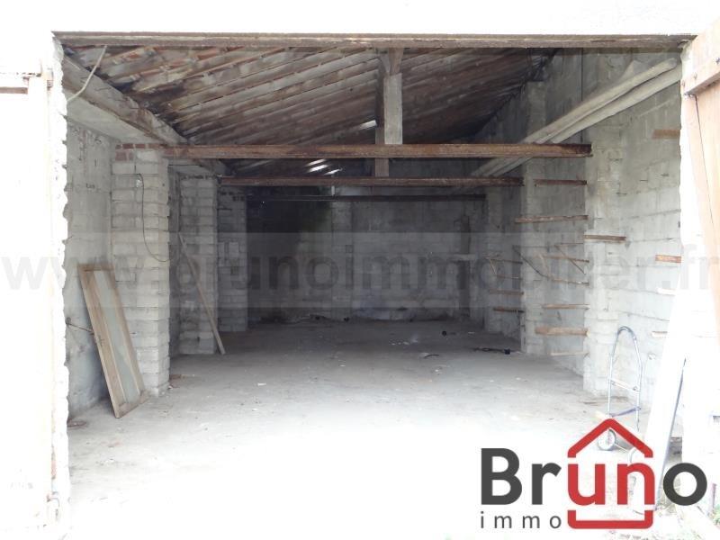 Vente maison / villa Le crotoy 366700€ - Photo 15