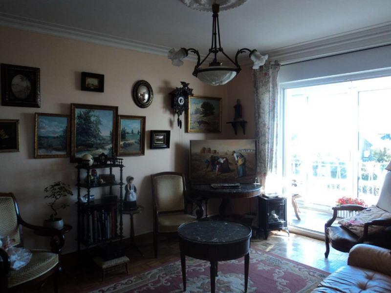 Vente maison / villa Plogoff 178000€ - Photo 8