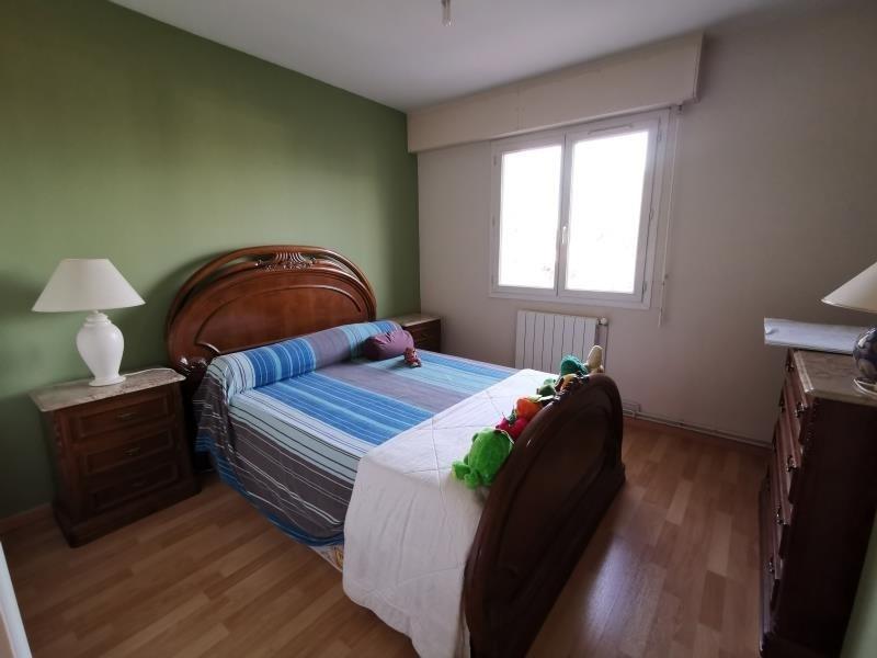 Sale house / villa Villenave d'ornon 405000€ - Picture 6