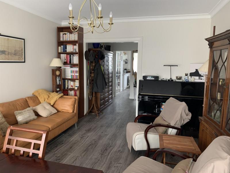 Vente appartement Fontenay-sous-bois 580000€ - Photo 3