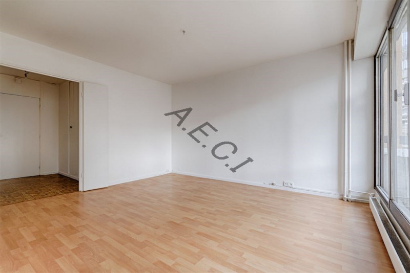 Vente appartement Paris 19ème 410 000€ - Photo 3