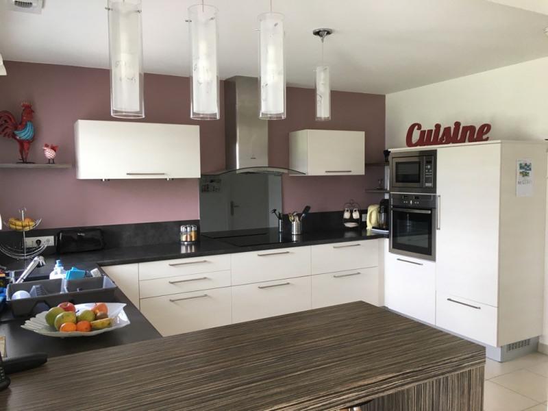 Vente maison / villa Caden 291500€ - Photo 3